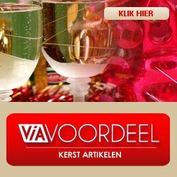 kerst-artikelen.nl